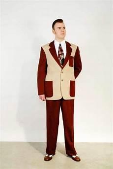 1950er Jahre Pinup Fashion De
