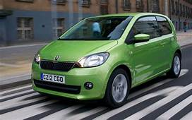 Upcoming Skoda Cars In India – Know Price Spec Launch Date