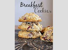 breakfast cookies_image