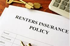 4 ways to calculate your renters insurance estimate