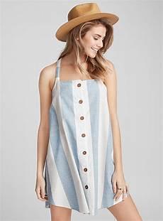 robe sortie de plage magasinez des sorties de plage pour femme en ligne simons