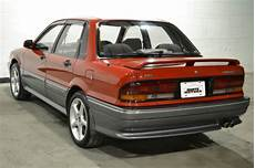 car owners manuals for sale 1990 mitsubishi galant windshield wipe control 1990 mitsubishi galant vr 4 226 monaco red chateau silver 4g63t turbo awd classic