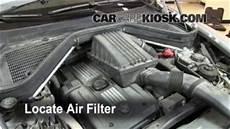 car engine manuals 2008 bmw x5 free book repair manuals oil filter change bmw x5 2007 2013 2008 bmw x5 3 0si 3 0l 6 cyl
