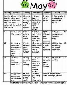year 1 maths homework ideas for preschool homework for you