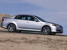 car in pictures car photo gallery 187 acura tl a spec 2004 photo 06