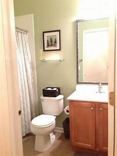 very small bathroom makeovers bathroom makeover on very small budget