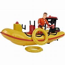 Malvorlage Feuerwehrmann Sam Boot Feuerwehrmann Sam Neptune Boot Mit Figur Feuerwehrmann