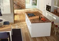 arbeitsplatte küche bauhaus arbeitsplatte holz epic arbeitsplatte bauhaus k 252 che