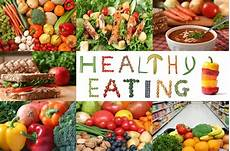 what is nutrition and why is it important for health health center