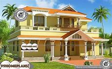 kerala small house plans with photos kerala veedu plans photos with 3d bedroom planner online