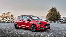 2018 Ford St Wallpapers Hd Images Wsupercars