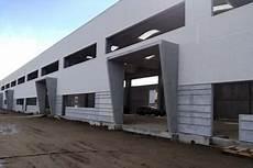 vendita capannoni vendita capannoni industriali nella provincia nord di