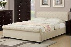 futon size beige wood size bed a sofa furniture outlet