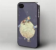 Prince Planet Iphone 4 Iphone 4s Dengan Gambar