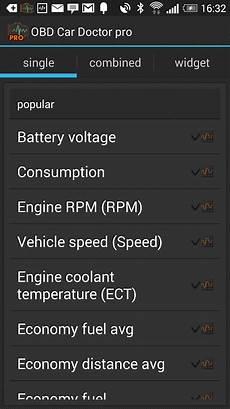 obd car doctor obd car doctor pro elm327 obd2 android apps on play