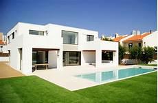 villa spanien kaufen villa kaufen in spanien vor das meer