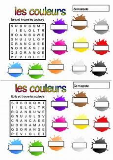 colour worksheets ks2 19238 colours wordsearch teaching resources