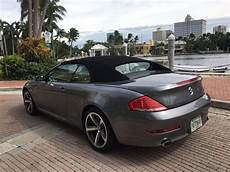 books about how cars work 2008 bmw 6 series navigation system 2008 used bmw 6 series 650i at choice auto brokers serving fort lauderdale fl iid 16971154