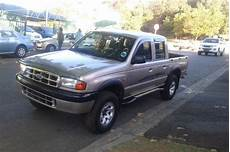 where to buy car manuals 2003 ford ranger interior lighting 2003 ford ranger 2 5d single cab bakkie diesel rwd manual cars for sale in gauteng r
