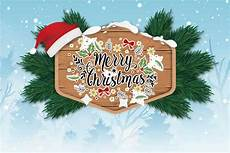 christmas 2020 send these merry christmas whatsapp wishes facebook status messages and images