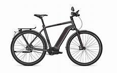 kalkhoff e bike 2016 2016 kalkhoff e bike integrale include serie