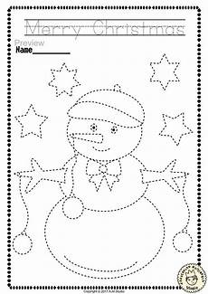 coloring worksheets for pre k 12865 trace and color pages motor skills pre writing activities for