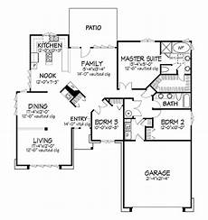 neoclassical house plans francoise neoclassical home plan 072d 0376 house plans