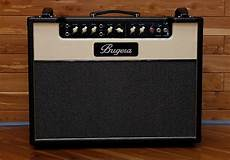 Bugera Bc30 212 30w 2x12 Hybrid Guitar Combo Reverb