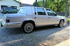 how to replace 1992 chrysler imperial blend door actuator service manual how to replace 1992