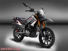 all keeway motorcycle price list after budget price