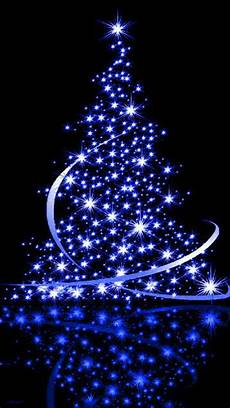 by eastin cool pics with images christmas tree wallpaper merry christmas