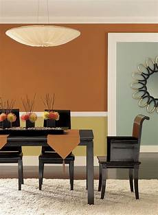 dining room color ideas inspiration dining room ideas dining room colors orange dining