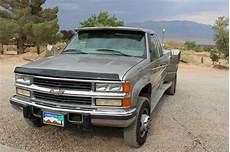 small engine repair training 2006 chevrolet silverado 1500 regenerative braking find used 1985 lifted chevy 1ton 4x4 in baraboo wisconsin united states