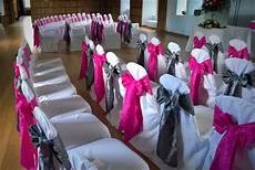 wedding chair covers eastbourne wedding chair covers brighton chair covers eastbourne