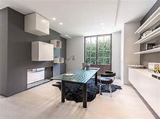 beautiful home offices stunning modern renovation reinvents luxurious