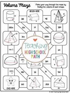 geometry review worksheets high school 741 geometry mazes bundle geometry activities teaching geometry geometry lessons
