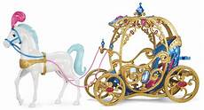 carrozza cenerentola giocattoli on line cenerentola carrozza e cavallo tv