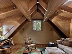 soffitti in legno con travi a vista pro e contro dei tetti in legno con travi a vista