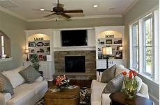 Home Decor Ideas Living Room Traditional Ls by Ullswater