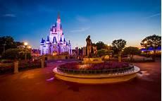 Disney Backgrounds Desktop