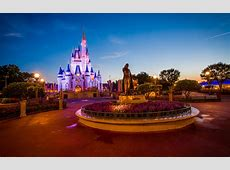 Disney Wallpaper for Computer (56  images)