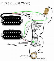 agile septor 828 rn cp nat ash 8 string electric guitar
