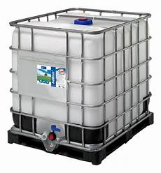 iss adblue 174 1000 liter ibc container harnstoffl 246 sung scr