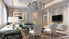 wandgestaltung ideen wohnzimmer living room design ideas lcd wall design ideas