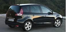 Quels Pneus Pour Votre Renault Scenic