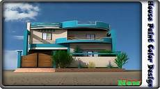 house paint color design new ca appstore for android