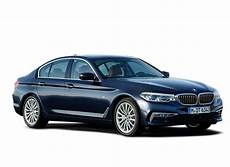 2017 bmw 5 series reliability consumer reports