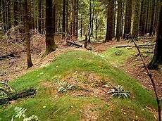 Landwehr Radevormwald