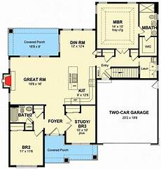 1500 sq ft bungalow house plans 1500 sq ft plan house plans floor plans