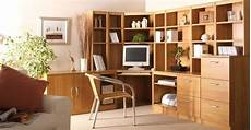 diy fitted home office furniture diy fitted home office furniture bedroom wooden modern